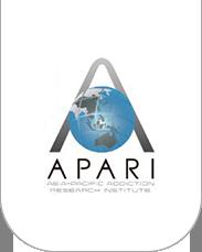 APARIロゴ